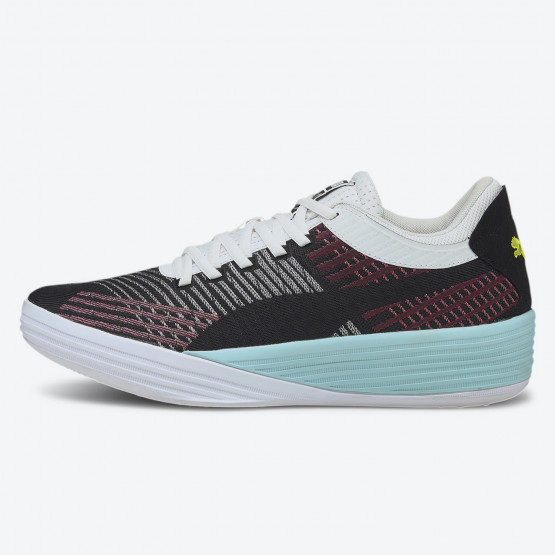 Puma Clyde All-Pro Men's Basketball Shoes