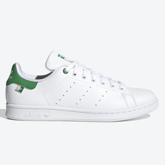 adidas Originals Stan Smith Μen's Shoes