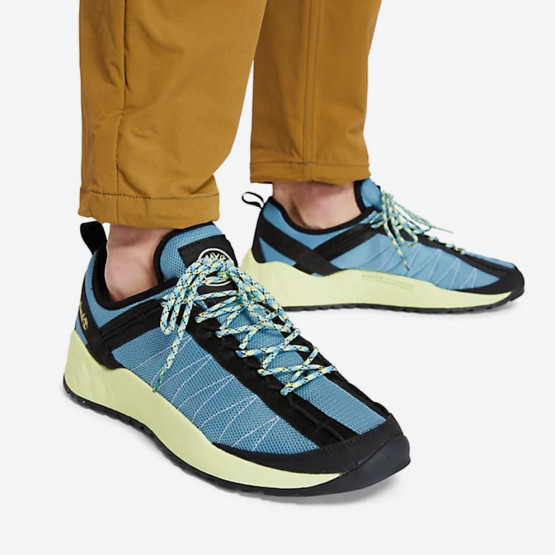 Timberland Solar Wave Low Fabric