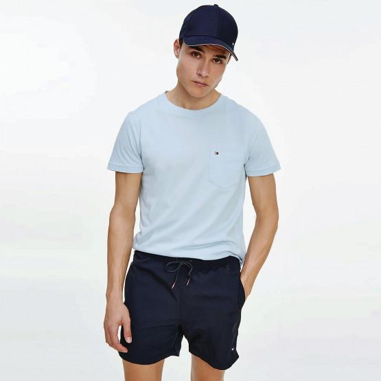 Tommy Jeans Sf Medium Drawstring