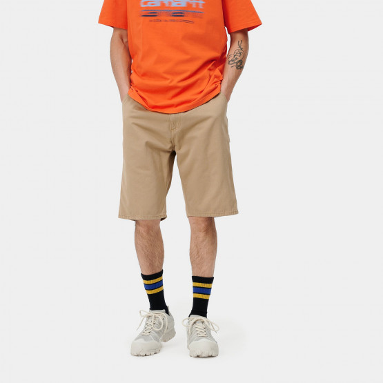 Carhartt WIP Ruck Single Knee Men's Shorts