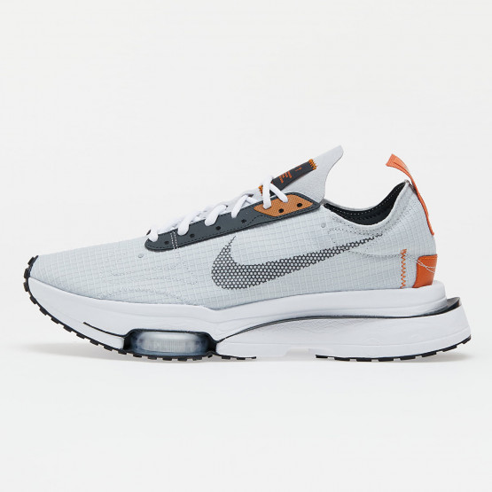 Nike Air Zoom-Type SE Men's Shoes