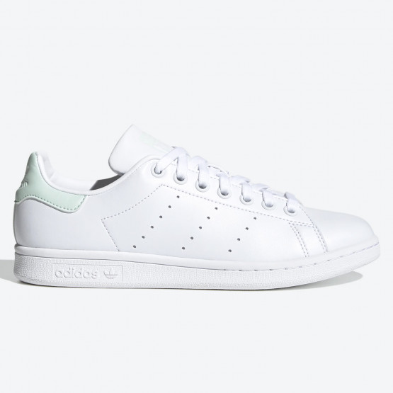 adidas Originals Stan Smith Women's Shoes