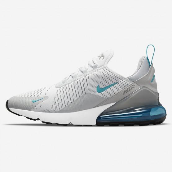 Nike Air Max 270 ESS Ανδρικά Παπούτσια