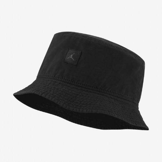 Jordan Jumpman Washed Unisex Bucket Hat