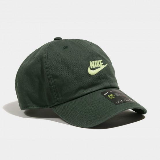 Nike NSW H86 Futura Wash Unisex Καπέλο