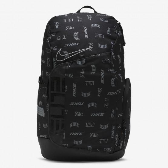 Nike Elite Pro Basketball Σακίδιο Πλάτης