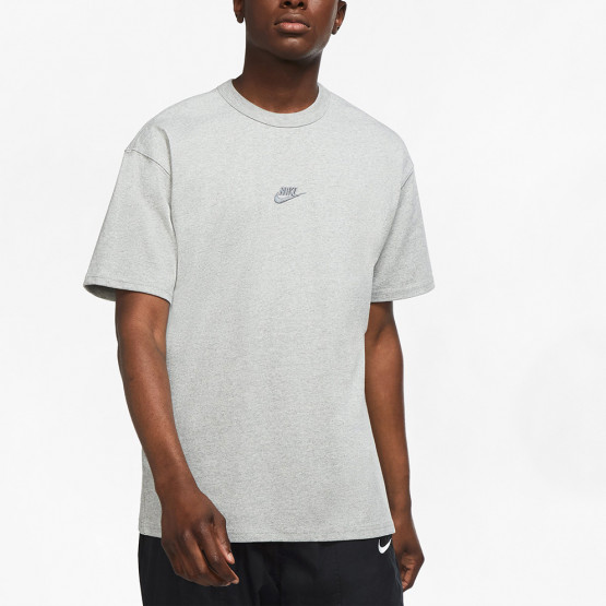 Nike NSW Premium Essential Men's T-shirt