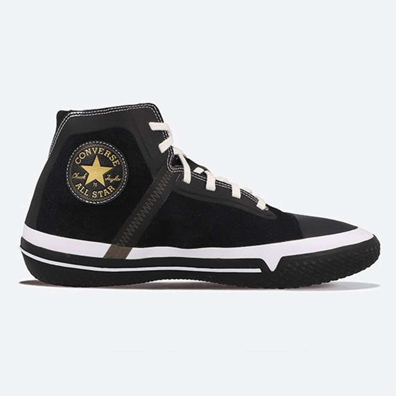 Converse All Star Pro Ανδρικά Παπούτσια (9000071218_10433)