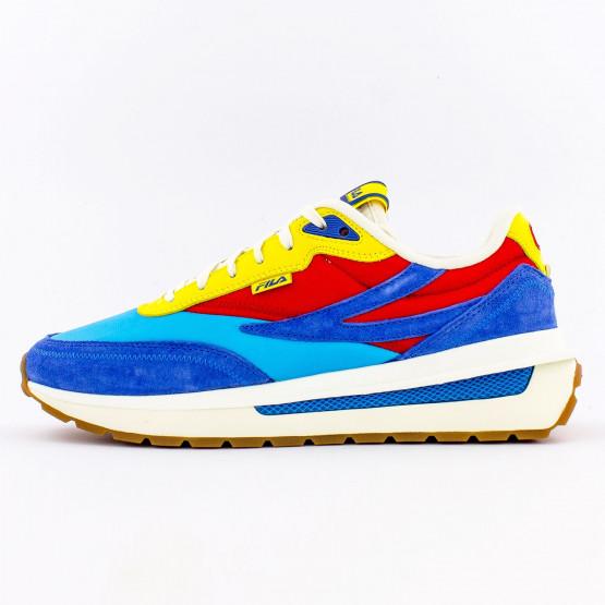 Fila Heritage Renno Men's Shoes