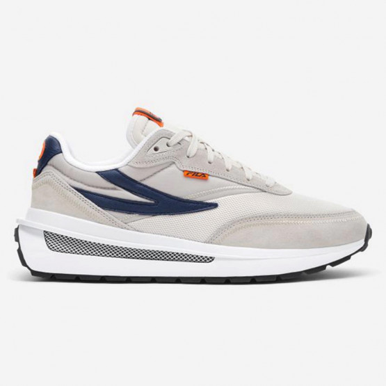 Fila Heritage Renno Men's Shoes