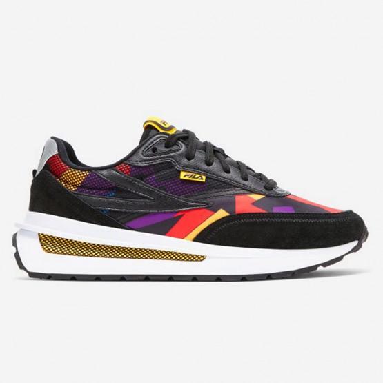 Fila Heritage Renno 90S Footwear