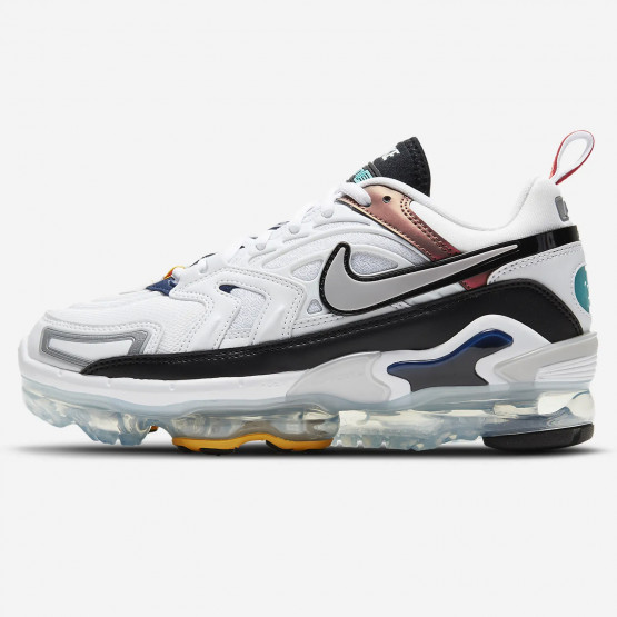 Nike W Air Vapormax Evo Women's Shoes