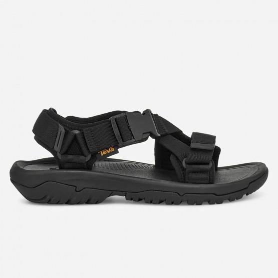 Teva Hurricane Verge Men's Sandals