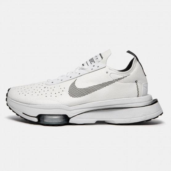 Nike Air Zoom-Type Men's Shoes