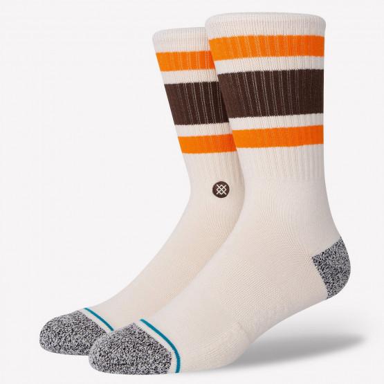 Stance Boyd Staple Men's Socks