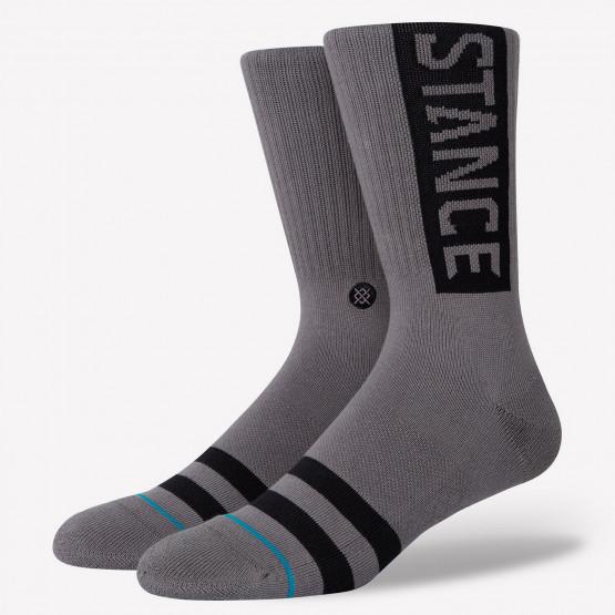 Stance OG Men's Socks