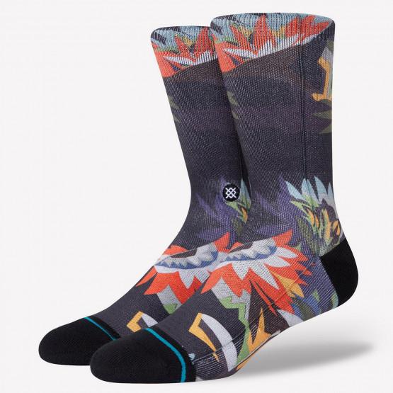 Stance La Mara Unisex Socks
