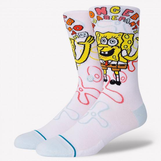 Stance Imagination Bob Unisex Socks