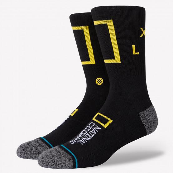 Stance Explore Arrow Unisex Κάλτσες