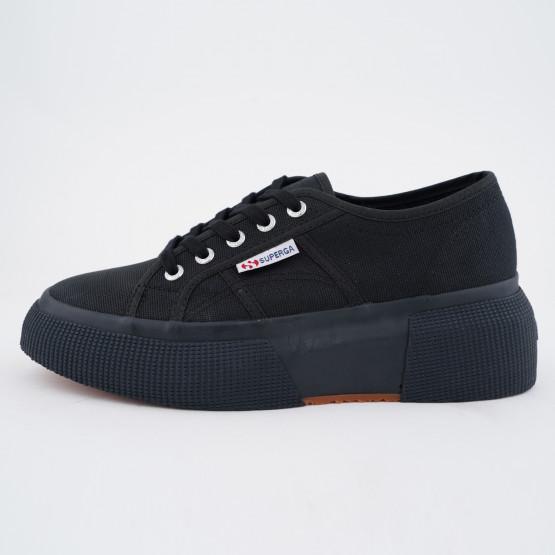 Superga 2287 Bubble Γυναικεία Παπούτσια