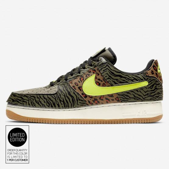 Nike Af1/1