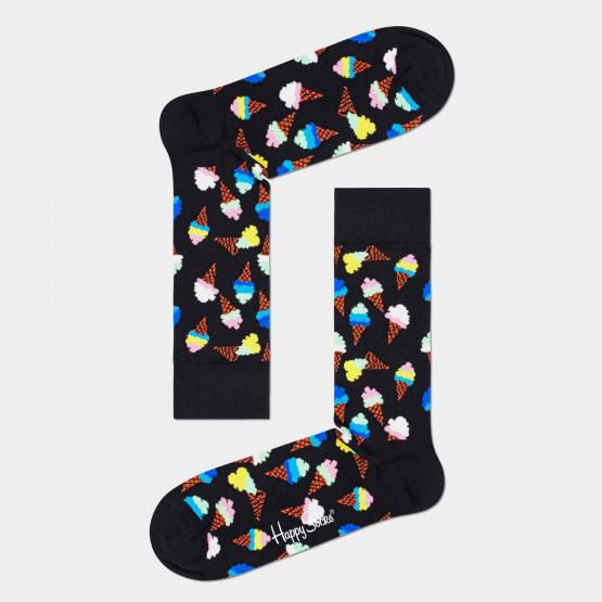 Happy Socks Ice Cream Κάλτσες
