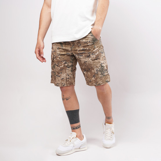 Carhartt WIP Aviation Men's Shorts