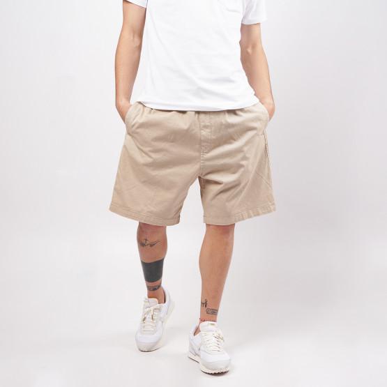 Carhartt WIP Lawton Men's Shorts