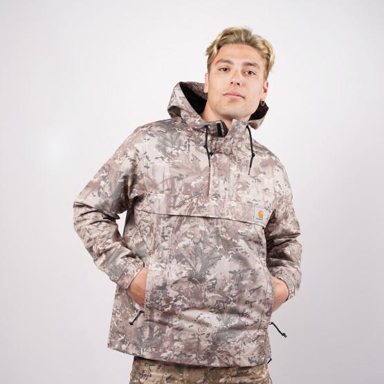 Carhartt WIP Nimbus Pullover ---