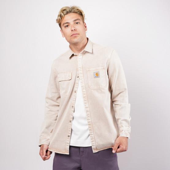 Carhartt WIP Salinac Jac Men's Jacket