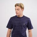 Carhartt WIP  Denton Ανδρικό T-Shirt