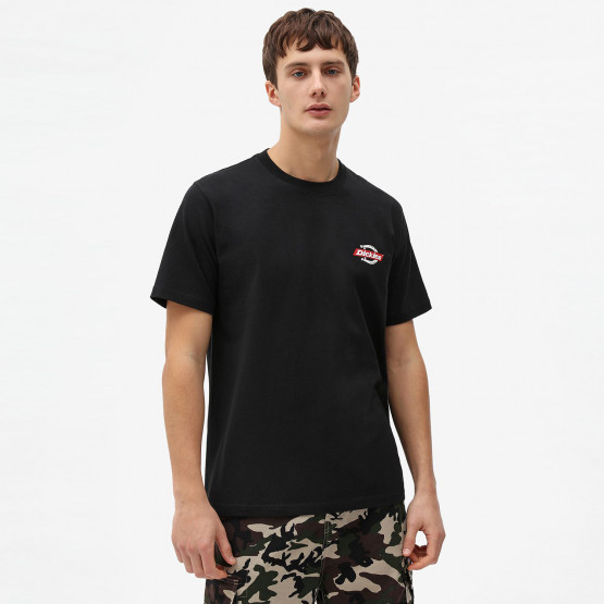 Dickies Ruston Ανδρικό T-Shirt