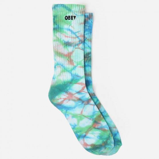 Obey Mountain Ανδρικές Κάλτσες