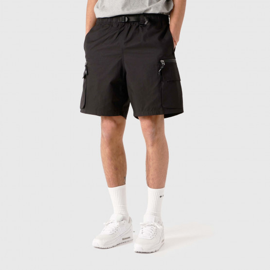 Obey Warfield Trek Short