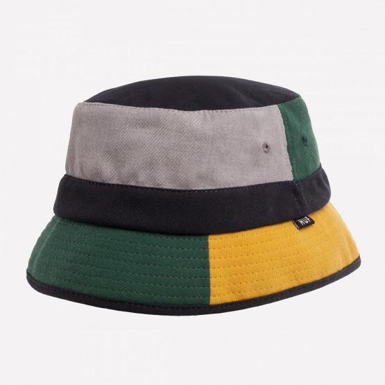 Huf Meadows Ανδρικό Καπέλο