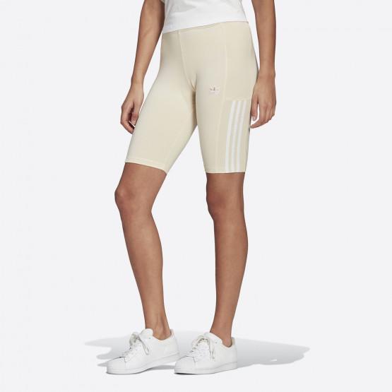 adidas Originals No-Dye Women's Leggings