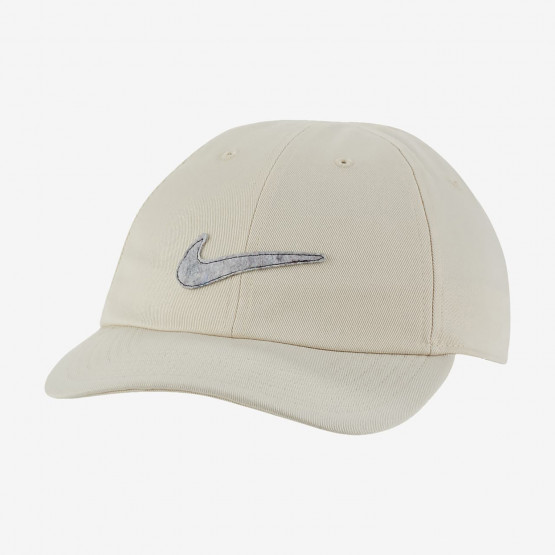 Nike U Nsw H86 M2Z Cap