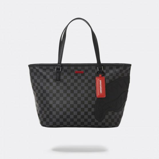 Sprayground Henny Women's Bag