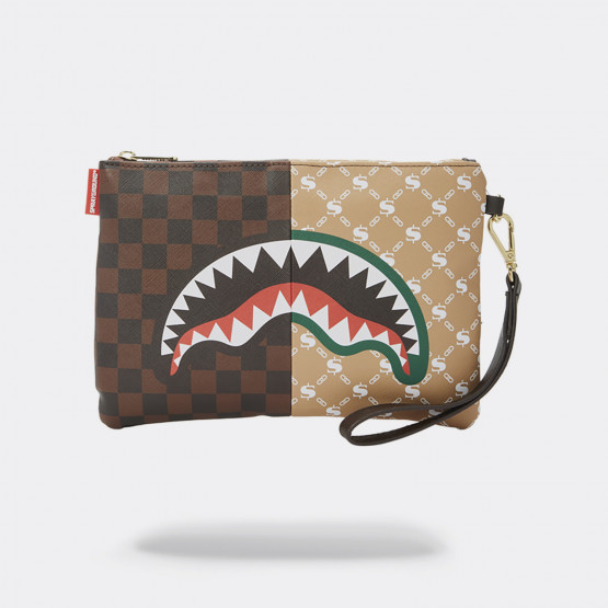 Sprayground Paris Vs Florence Pochette