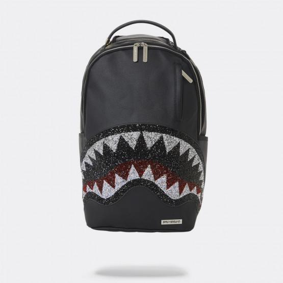 Sprayground Trinity 2.0 Shark Unisex Backpack