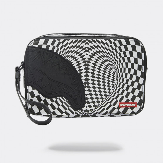 Sprayground Trippy Toiletry