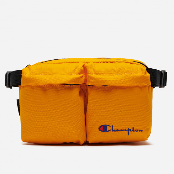 Champion Reverse Weave Belt Bag Unisex Τσάντα Μέσης