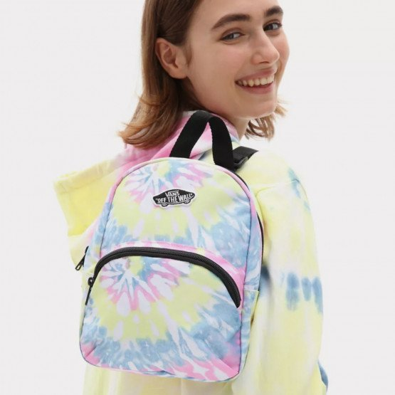 Vans Got This Mini Women's Backpack