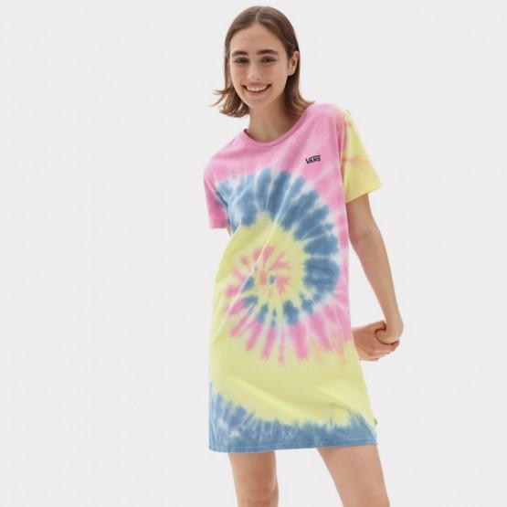 Vans Spiraling Women's Dress