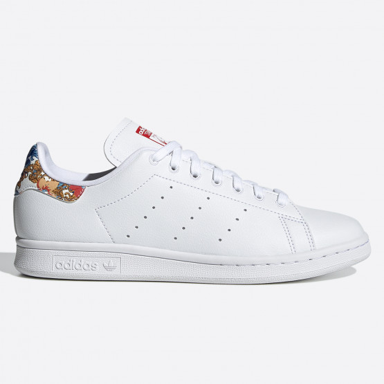 adidas Originals Stan Smith Her Studio London Γυναικεία Παπούτσια