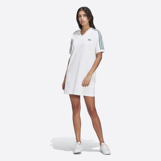 adidas Originals Γυναικείο Φόρεμα