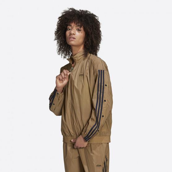 adidas Originals Quake Γυναικείο Jacket