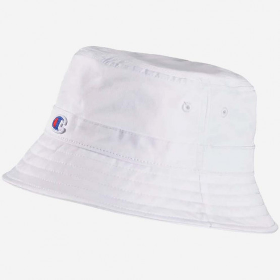 Champion Reverse Weave Unisex Bucket Hat