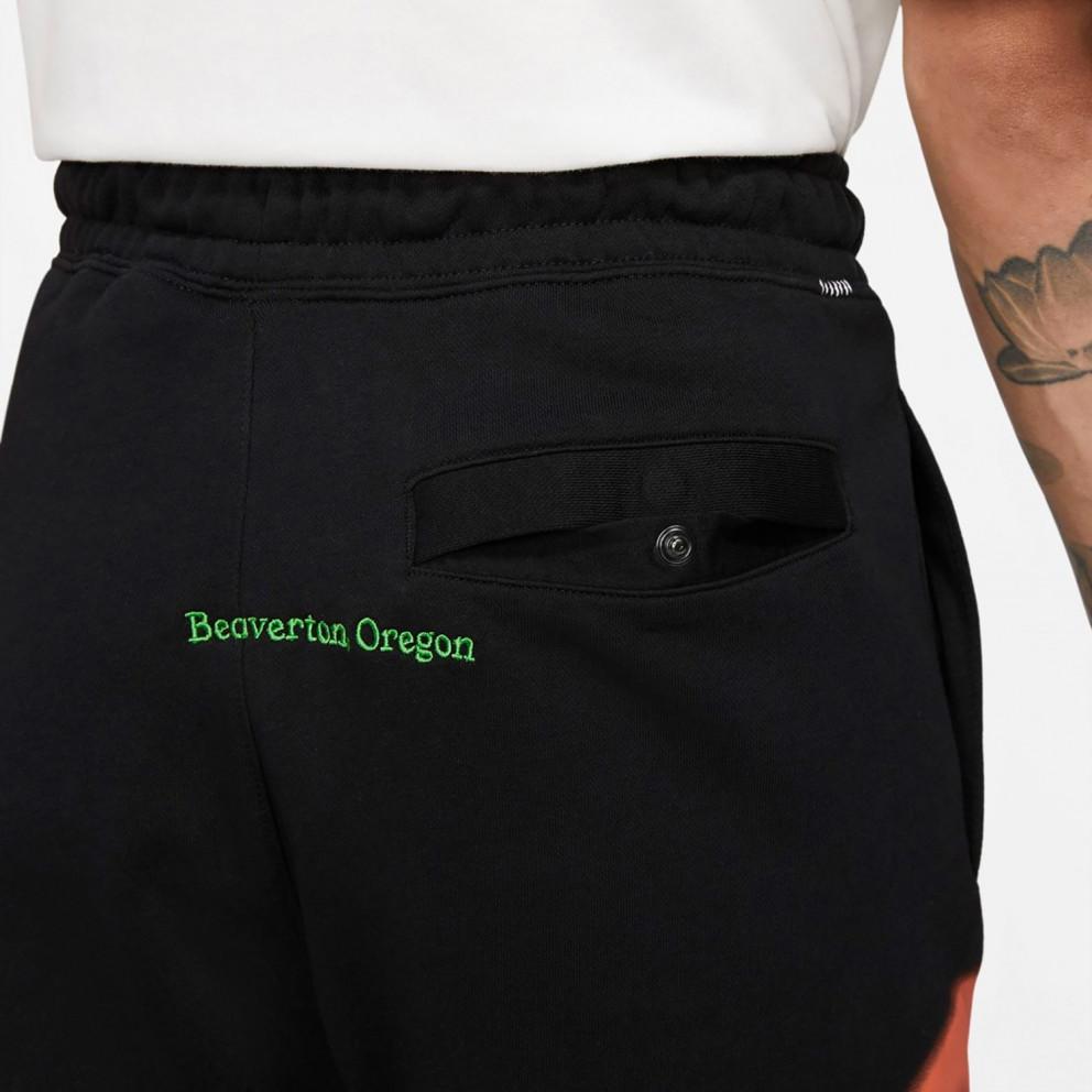 Nike Sportswear World Tour Men's Shorts
